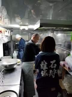 FB_IMG_厚真中央小学校1 10月11日.jpg